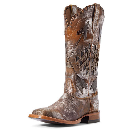 Arroyo Western Boot