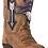 Thumbnail: Laredo Radical Leather Boot
