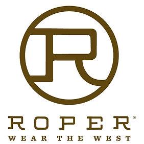 Roper Boots.jpg