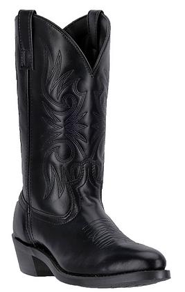 Laredo Paris Western Boot