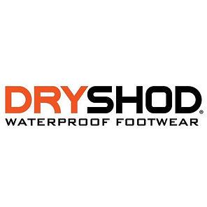 Dry Shod.jpg