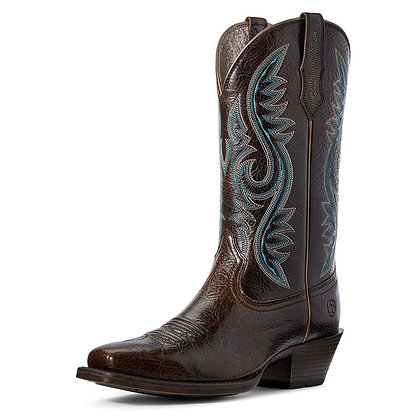 Ariat Sundown Western Boot