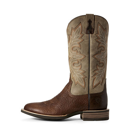 Ariat Lockwood Western Boot