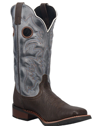 Taylor Leather Boot