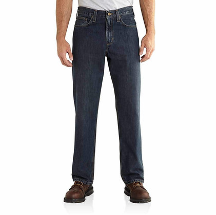 Carhartt Relaxed Fit Holter Jean