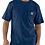 Thumbnail: Carhartt WorkWear Pocket T-shirt