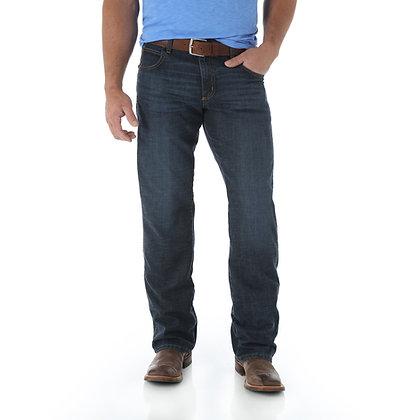Wrangler Retro Relaxed Fit Bootcut Abilene