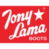 Tony Lama Logo.jpg