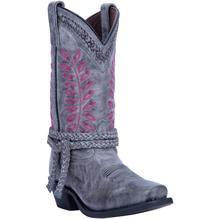 Laredo Women's Fern Leather Boot