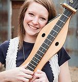 Erin Mae