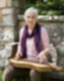 JudyHouse.jpg