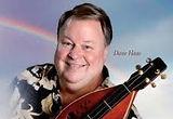 Dave Haas