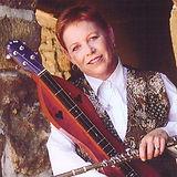 Linda Brockinton-promo330x227.jpg