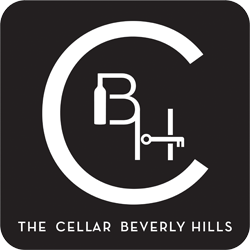 THE CELLAR BEVERLY HILLS