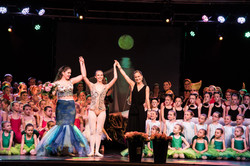 6483_Ballett