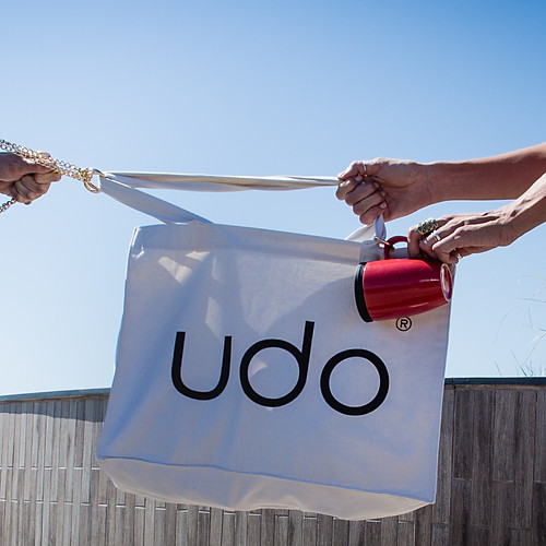 UDO LOOKBOOK