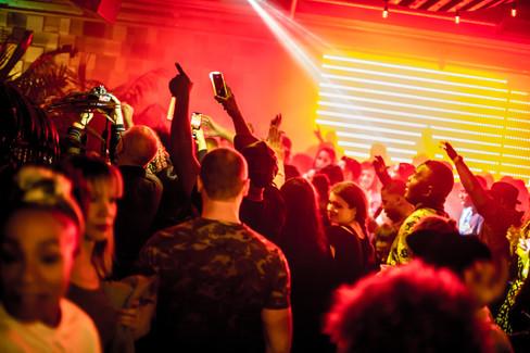 MARC REBILLET ARTIST MUSICIAN DJ EVENT PHOTOGRAPHY LOS ANGELES WICKED PARADISE LAFFAIRE MUSICALE ORLOVE ENTERTAINMENT