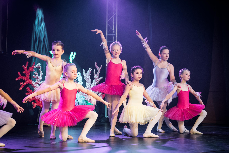 5339_Ballett