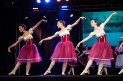 6253_Ballett