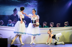 5829_Ballett