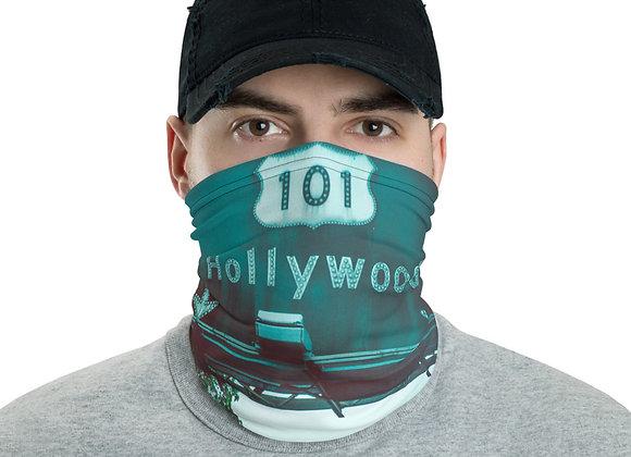 101 HOLLYWOOD MASK
