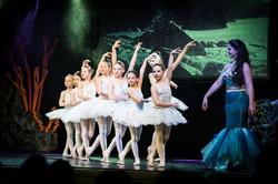 5735_Ballett
