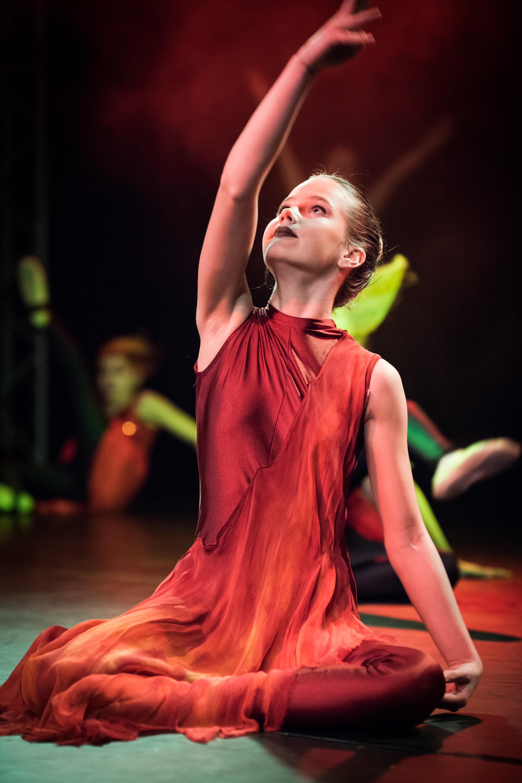 5960_Ballett