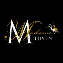 MADAME METHVEN