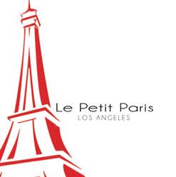 LE PETIT PARIS LOS ANGELES