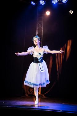 6151_Ballett