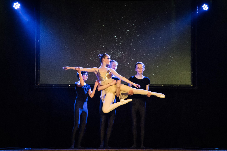 6434_Ballett