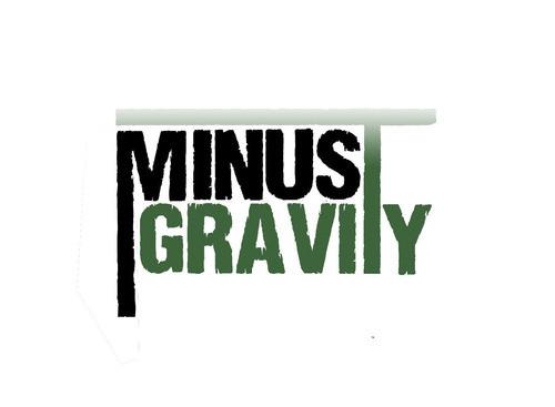 MINUS GRAVITY