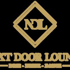 NEXT DOOR LOUNGE HOLLYWOOD