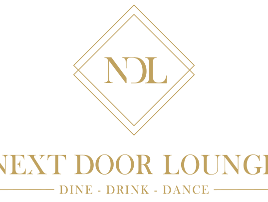 NEXT DOOR LOUNGE HOLLYWOOD