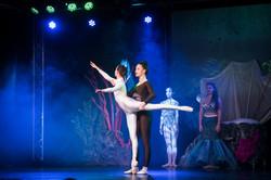 5126_Ballett