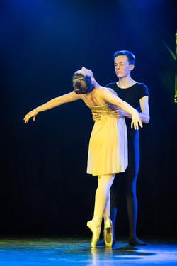 6416_Ballett