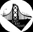 ebf logo1e44r.png