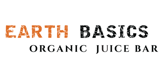 Earth-Basics-Letter-Logo_edited.png