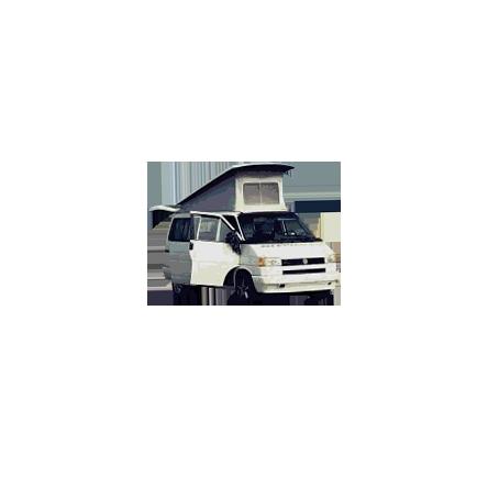 eurovan.png