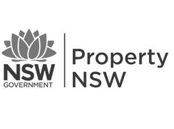 Property-NSW-Logo v3