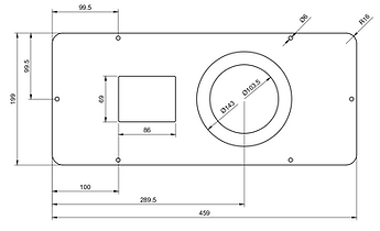 Standard panel dimensions image.png