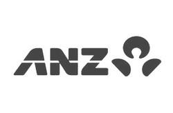 logo-ANZ bw