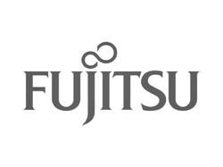 fujitsu_logo v2