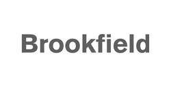 Brookfield-Logo v3