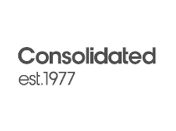consolidated v2