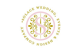 Events By Solace Logo