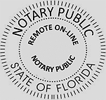 Notary Seal.png