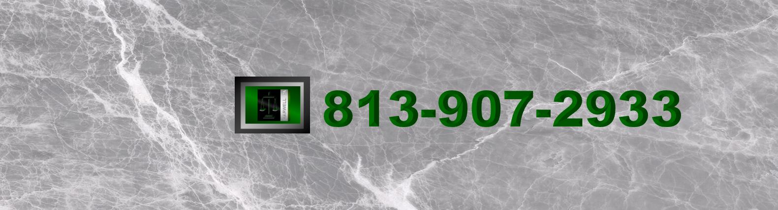 Debt Help - Call 813-907-2933