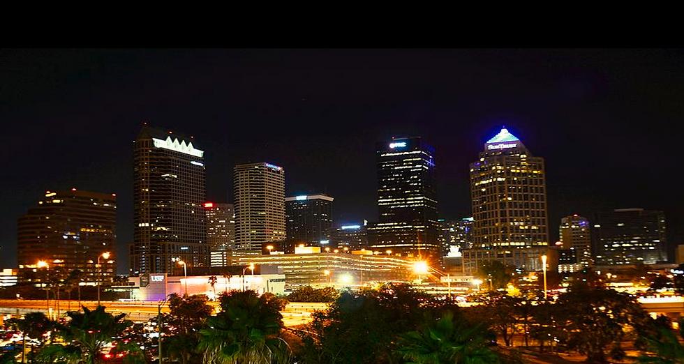 Tampa Skyline.png