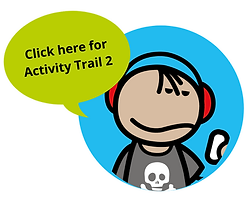 Click here for Activty trail 1.png